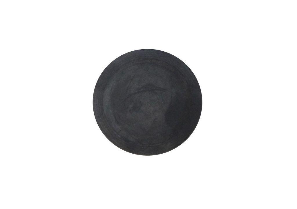 Membrana Blocjet (40020462)