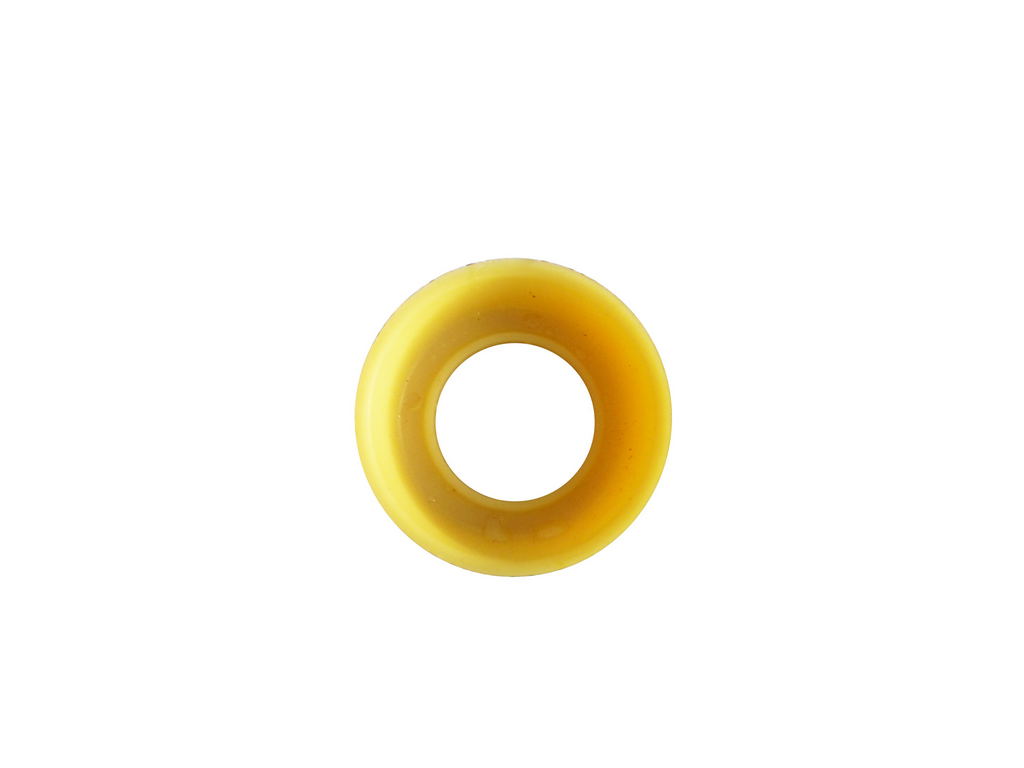 Embolo de Plástico 942755
