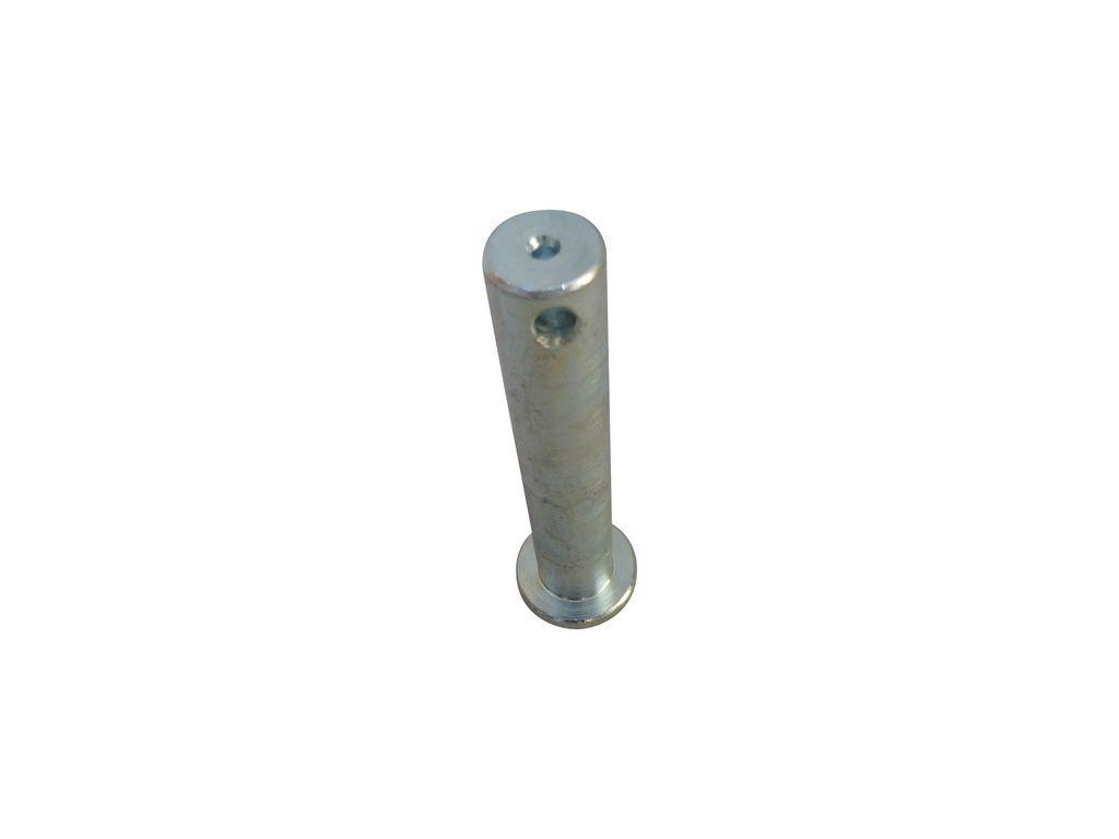 Pino do Articulador B-12 (602912)