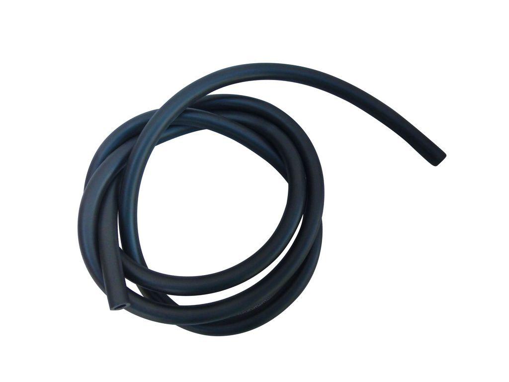 Tubo PVC Flex 8X13X1800