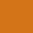 Laranja Queimado