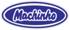 Machinho