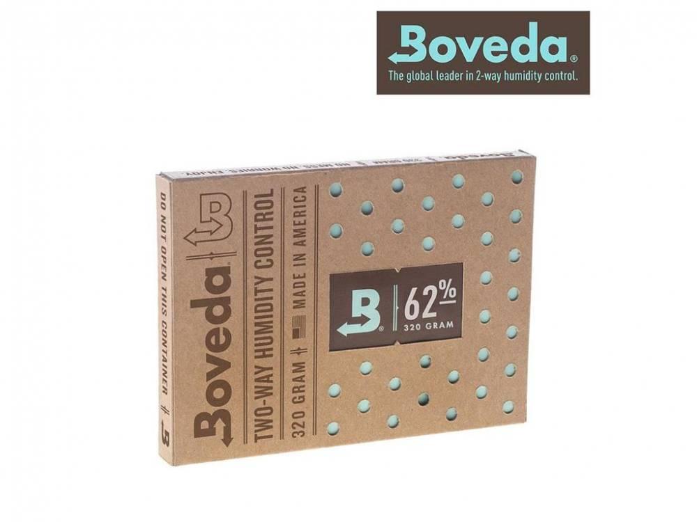 BOVEDA 62% 320 G