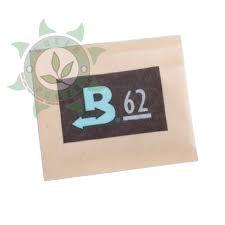 BOVEDA 62% 8 GRAMAS