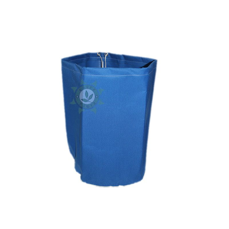 BUBBLE BAG 18,5 LITROS 220 MICRAS AZUL