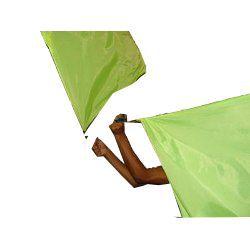 MALABARES SWING FLAG - BANDEIRA QUADRADA