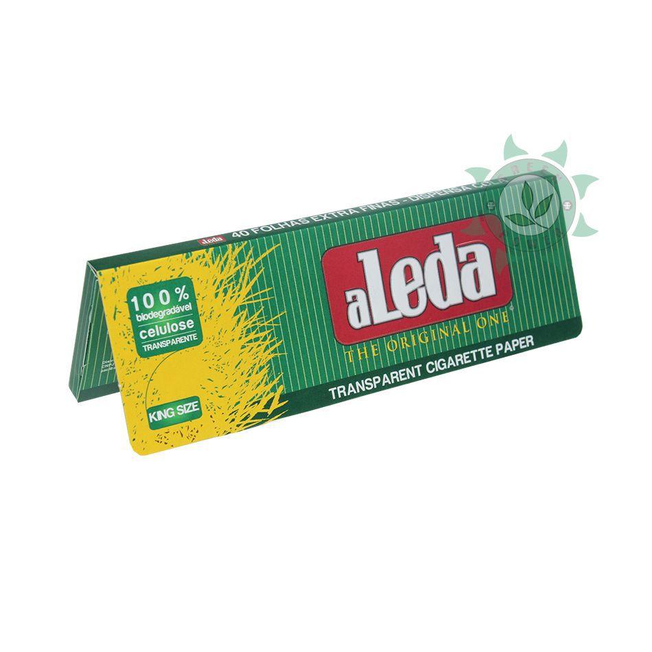SEDA ALEDA 105X31MM 40FOLHAS