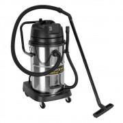 Aspirador de Água e Pó (Hidropó) 1200W - Schulz