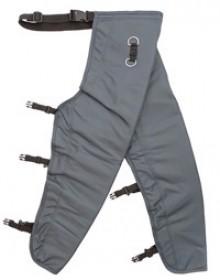 Calça de Proteção Frontal - Stihl