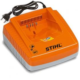 Carregador AL 300 127v - Stihl