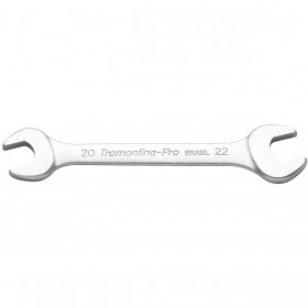 Chave Fixa 14x15mm Pro - Tramontina