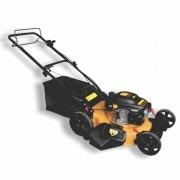 Cortador de Grama 6.5 cv / 3.600 rpm Tracionado 4 Tempos BFGT 53SLR - Buffalo