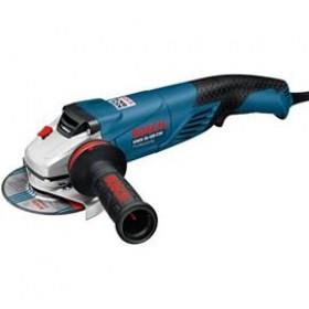 Esmerilhadeira Angular GWS 18-125 PL 1800W - Bosch