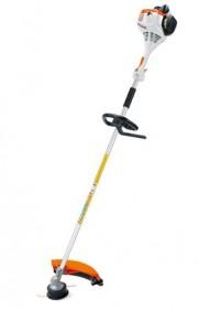 Ferramenta Multifuncional KA 120 R Roçadeira Lâmina 2 facas 230m - Stihl