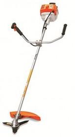 FS 160 Roçadeira, 305-2 Especial (lâmina 2 pontas) - Stihl