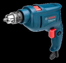 """Furadeira de Impacto  3/8"""" GSB 450 450W - Bosch"""