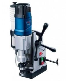 Furadeira GBM 50-2 - Bosch