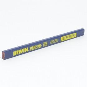 Lápis para Carpinteiro - Strait-Line - Irwin