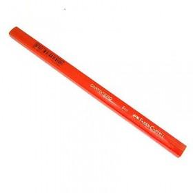 Lápis para Carpinteiro - Faber Castell