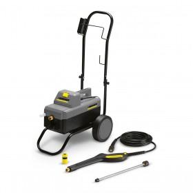 Lavadora de Alta Pressão HD 585 Profissional S - Karcher