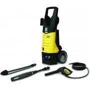 Lavadora de Alta Pressão K5 Power Plus - Karcher