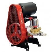 Lavadora Lava Jato de 400 libras 3HP Mang 1/2 LJ3100 127V/220V- Chiaperini