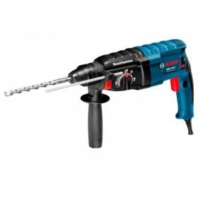 Martelete Perfurador 112A0 GBH 2-24 - Bosch