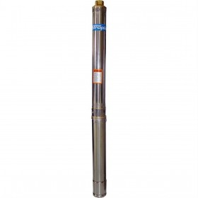 Motobomba Submersa Tipo Caneta ESUB-3/9 - Eletroplast