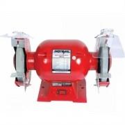Motoesmeril 360W MMI-50 - Motomil