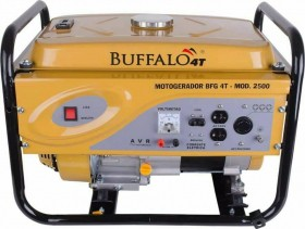 Motogerador BFGE 10000 Plus - Buffalo