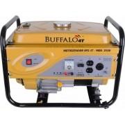 Motogerador BFGE 10000 Plus - Buffalo