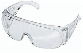 Óculos de Segurança - Stihl