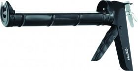 Pistola Para Silicone Semi-aberta Para Tubos De Ate 310mm - Sparta