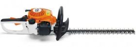 Podador a Gasolina HS 45 - Stihl