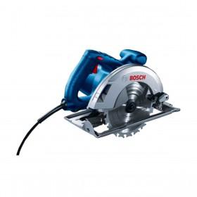 Serra Circular GKS 20-65 - Bosch