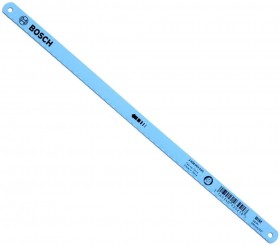 Serra Manual 18 Dentes Azul - Bosch