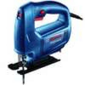 Serra Tico-Tico 450W GST 650 - Bosch