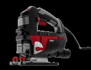 Serra Tico-Tico 4550 550W - Skil