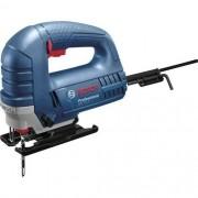Serra Tico-Tico GST 75E 710W - Bosch