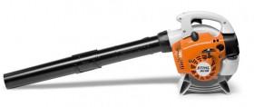 Soprador a Gasolina BG 56 - Stihl