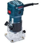 Tupia Gkf 550 550W - Bosch