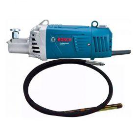 Vibrador Para Concreto Com Mangote GVC 22 Ex 2200W - Bosch