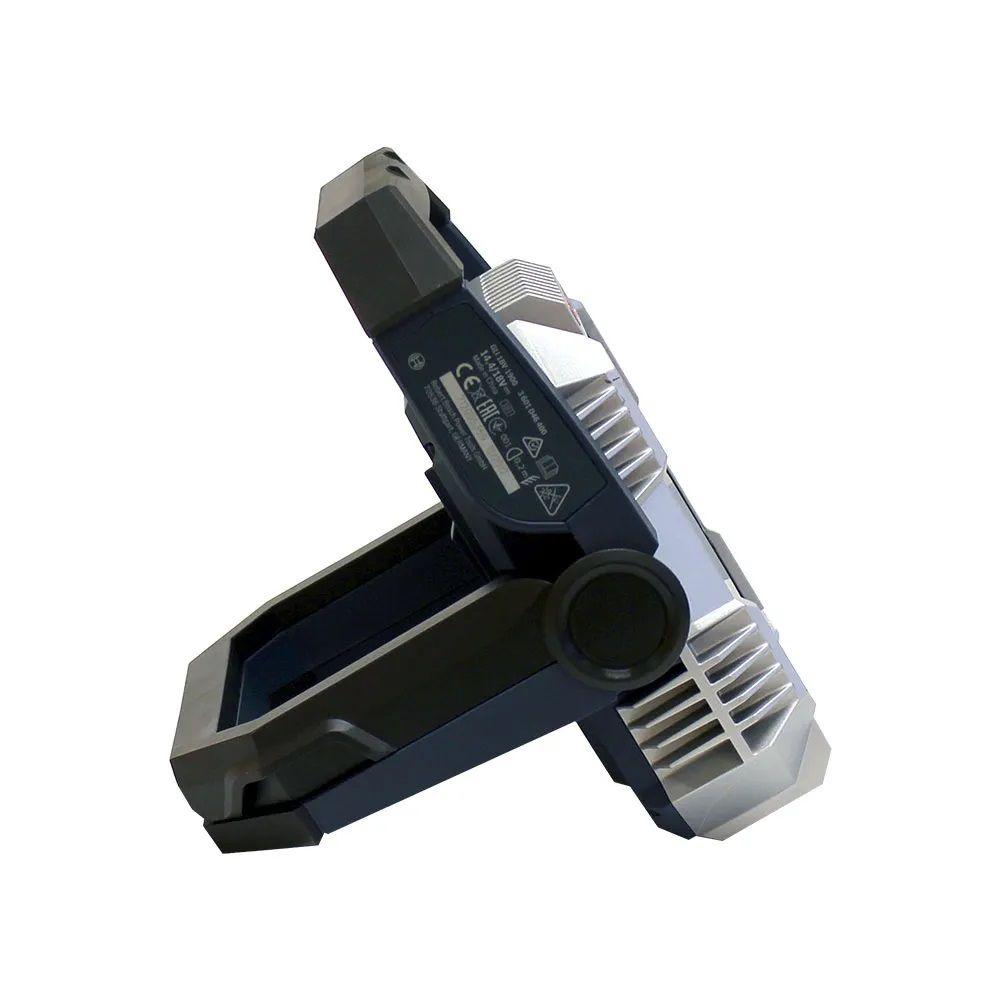 Lanterna LED GLI 18V 1900 Freedom Concep - Bosch