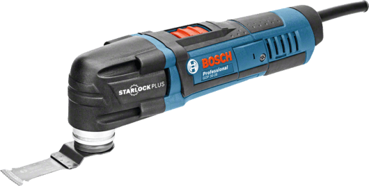 Multicortadora 300W GOP 30-28 - Bosch