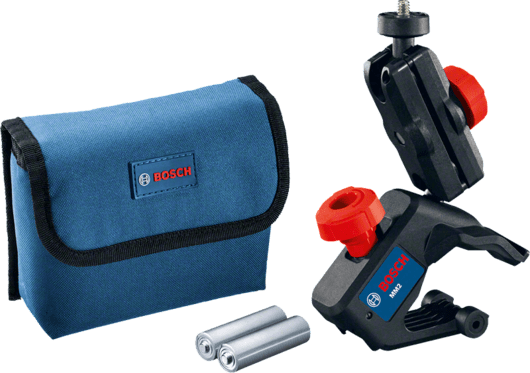 Nivelador a Laser GLL 2-12G - Bosch