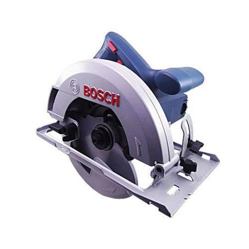 Serra Circular GKS 150 STD 1500W + 1 Disco - Bosch