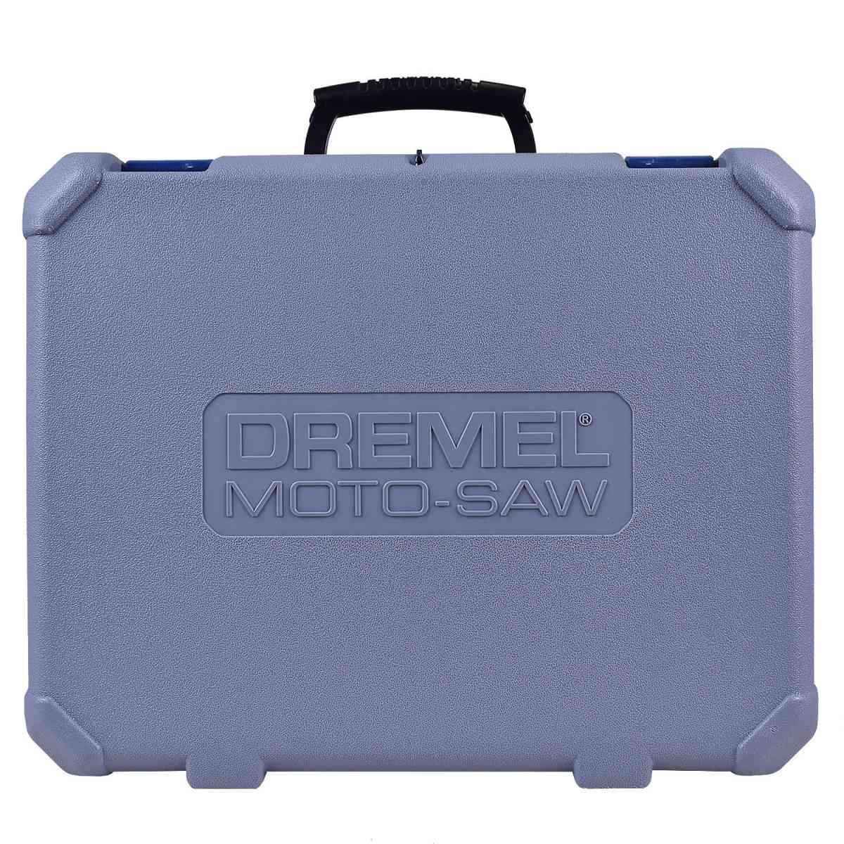 Serra Tico Tico de Bancada Portátil Moto-Saw - Dremel