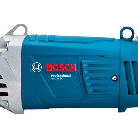 Vibrador de Concreto Sem Mangote GVC 22 EX - Bosch