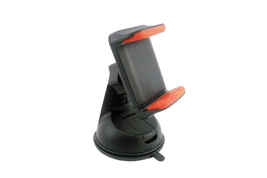 Suporte Veicular para Celular com Ventosa SPO-8310