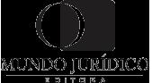 Editora Mundo Jurídico
